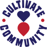 Cultivate Community Logo