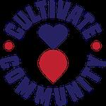 Cultivate Community Logo